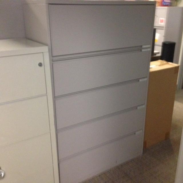 Orange County Used Office Furniture Liquidators (714)462 ...
