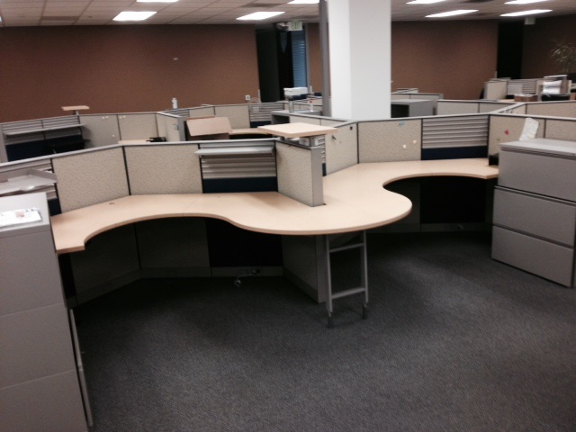 San Diego Used Office Furniture Liquidators 619738 5773
