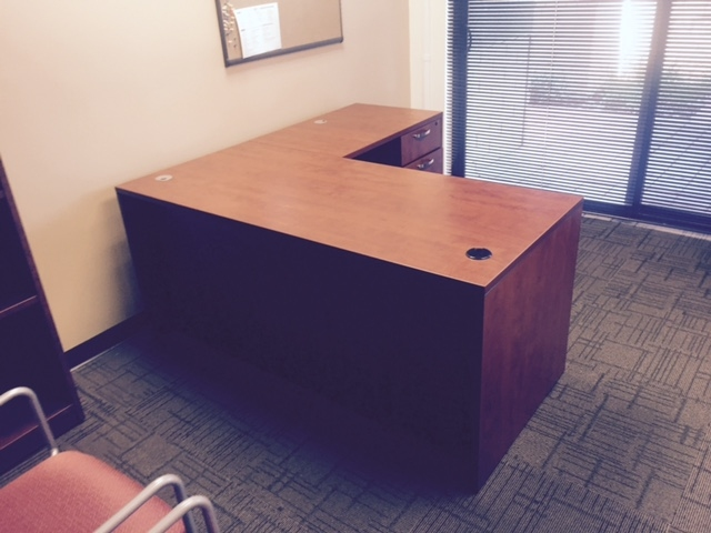 Used Office Desks Orange County