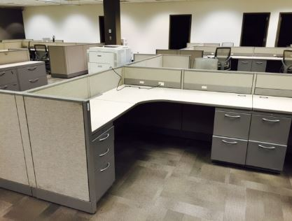 office furniture liquidation orange county ca ca office liquidators