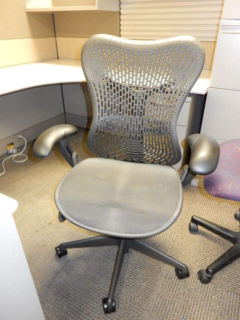 the first to review herman miller mirra task chair cancel reply