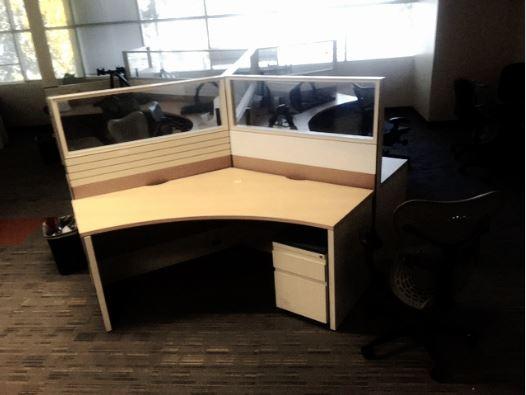 San Diego Used Office Furniture Liquidators 619 738 5773