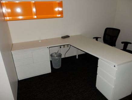 Tangram Studio Desks Amp Cubicles Ca Office Liquidators