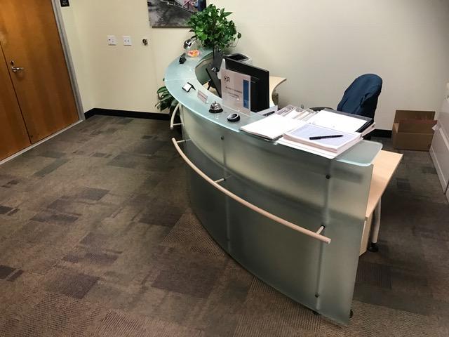 Los Angeles Used Office Furniture Liquidators 213 262