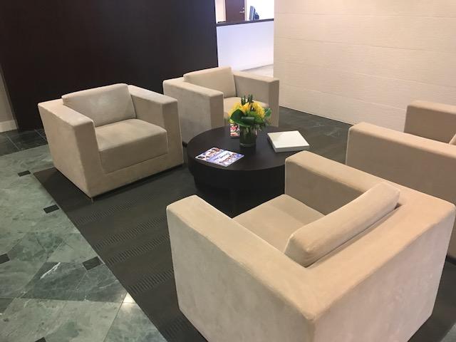 Bernhardt Lobby Chairs Ca Office Liquidators