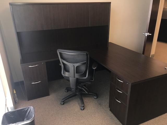 Orange County Used Office Furniture Liquidators 714 462