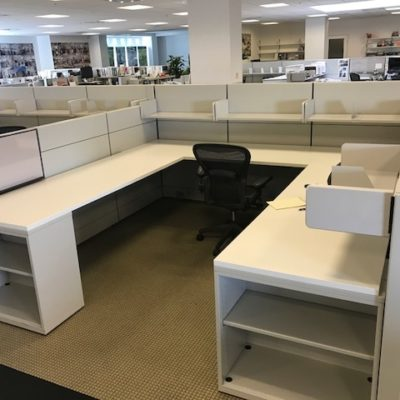 Outstanding Los Angeles Used Office Furniture Liquidators 213 262 9276 Interior Design Ideas Ghosoteloinfo