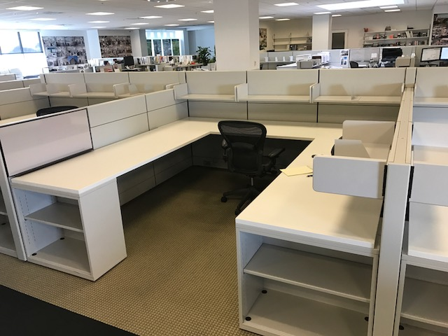 Used Office Furniture San Diego