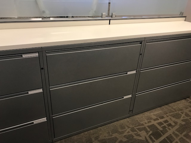 Used Office Furniture San Diego (619) 738-5773 Buy Used Office Furniture And Cubicles For Sale