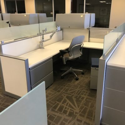 orange county used office furniture liquidators 714 462 3676 buy rh caofficeliquidators com Office Furniture Warehouse Office Furniture for Small Spaces