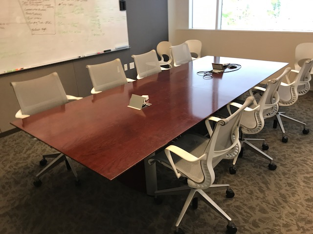 Magnificent Los Angeles Used Office Furniture Liquidators 213 262 9276 Home Interior And Landscaping Oversignezvosmurscom