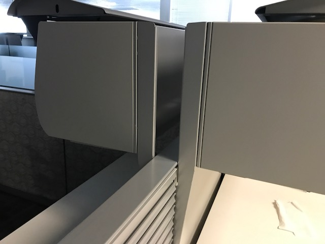 Herman Miller Canvas Ca Office Liquidators