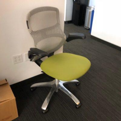 California S Leading Office Furniture Liquidators