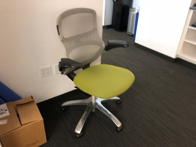 Orange County Used Office Furniture