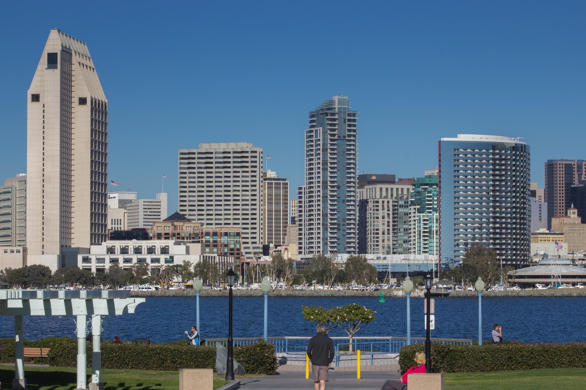 Used Office Furniture San Diego 619 738 5773 Buy Used